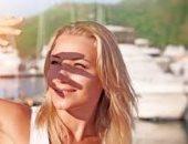 النظارات الشمسية والقبعات.. خطوات بسيطة للحفاظ على سلامة عينيك فى الصيف