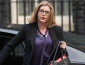 أبرز 10 معلومات عن وزيرة الدفاع البريطانية الجديدة بينى موردونت