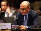 """وزير العدل: رئيس الجمهورية وجه بوضع آليات جديدة لـ""""الأحوال الشخصية"""""""