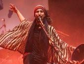 """فرقة أيوا تفتتح مهرجان """"ثقافات العالم"""" فى جزر الكنارى"""