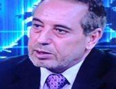 محلل سياسى ليبى: حكومة السراج رهينة لمليشيات مسلحة تسيطر على طرابلس
