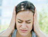5 أشياء يجب تجنبها لمرضى طنين الأذن.. أهمها الضوضاء العالية والشمع