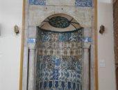 الآثار: مسجدا المجاهدين والكاشف كانا يعانيان من حالة معمارية وإنشائية سيئة
