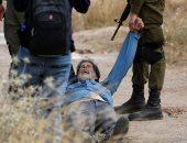 الاحتلال الإسرائيلى يعترض حافلة تقل أطفالا لرحلة ترفيهية وتعتقل 5 مرشدين