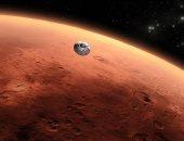 تعرف على العوالم الأربعة المحتملة للحياة الفضائية فى النظام الشمسى