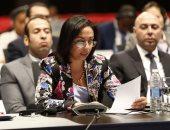 """""""القومى للمرأة"""" : انخفاض نسبة ختان الاناث فى مصر"""