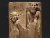 فى انتظار المشترى.. عرض 3 قطع أثرية مصرية فى مزاد عالمى