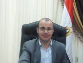 خدمة المستثمرين ببورسعيد: تذليل كل العقبات للمستثمر لتنفيذ المشروعات
