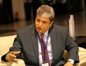 علاء شلبى: منصة هيئة الاستعلامات لحقوق الإنسان خطوة تستحق الإشادة
