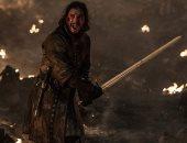 نجم Game of Thrones ينضم لعالم مارفل.. والكشف عن تفاصيل دوره قريباً
