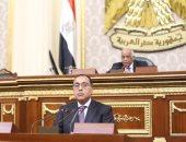 رئيس الوزراء يتعهد بالتوازن بين الحريات ومتطلبات الأمن القومى فى الطوارئ