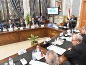 اللجنة العامة بالنواب توافق على قرار الرئيس بإعلان حالة الطوارئ لمدة 3أشهر
