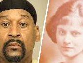 بعد 40 سنة.. القبض على شخص اغتصب امرأة حتى الموت بكاليفورنيا.. اعرف القصة؟