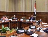 تضامن البرلمان: قانون الجمعيات الأهلية يراعى كل الملاحظات ومناقشته فور إرساله