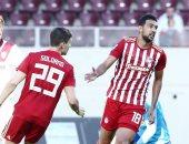 مواعيد مباريات اليوم الخميس 8 - 8 - 2019 والقنوات الناقلة