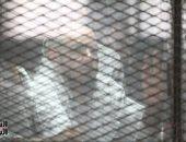 """اليوم.. استكمال مرافعة دفاع 208 متهمين بـ""""تنظيم بيت المقدس"""" الإرهابى"""