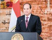 الإفراج 89 من الغارمين ضمن مبادرة الرئيس السيسى