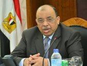 التنمية المحلية: 70 مليون جنيه لدعم الاحتياجات التنموية العاجلة بـ 22 محافظة