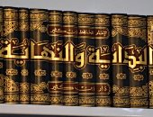 """هل كان لـ السيدة مريم شقيق يسمى """"هارون""""؟.. ما يقوله التراث الإسلامى"""