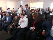 التمويل الدولية: خصصنا 653 مليون دولار لمشروع بنبان