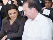 محافظ أسوان: بنبان يحول مصر من مستهلكة إلى مصدرة للطاقة
