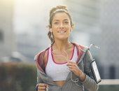 السيروتونين منظم المزاج الداخلى.. 5 طرق لتعزيز مستوياته بشكل طبيعى