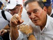 المحكمة الانتخابية فى بنما تعلن فوز كورتيزو بانتخابات الرئاسة