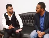 عماد متعب لـ سوبر كورة: الناس المعقدة أجبرتنى على الاعتزال ومستعد ألعب للأهلى