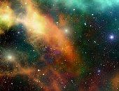 دراسة: المجرات تتشكل أسرع مما كان يعتقد من قبل
