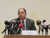 المالية: 16.8 مليار دولار استثمارات الأجانب فى أدوات الدين المصرية