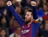 ميسي يطالب برشلونة برحيل 3 لاعبين بعد صدمة دورى أبطال أوروبا
