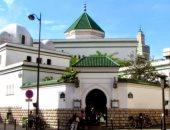 """قصة مسجد.. """"المسجد الكبير بباريس"""" أنشئ لتكريم جنود مسلمين وجمع أصحاب الديانات"""