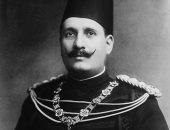 سعيد الشحات يكتب: ذات يوم 7 مايو 1898.. محاولة اغتيال الأمير فؤاد باشا قبل أن يصبح ملكاً لمصر على يد شقيق زوجته