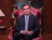 وزير الإعلام اللبنانى: علينا التعاون حتى نبعث نفحة الأمل