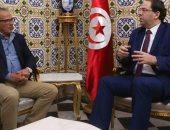 رئيس الحكومة التونسية يحقق فى أحداث مباراة الصفاقسي ونهضة بركان