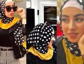 في رمضان ... 5 نصائح لاختيار الحجاب الملائم لكل مناسبة