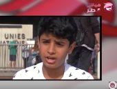 """شاهد..""""مباشر قطر"""" تكشف انتهاكات النظام القطرى فى حق شعبه"""