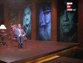 فيديو.. جورج قرداحى: بطل حلقة اليوم لقب بالجنرال الذهبى وأوجع الاحتلال الإسرائيلى