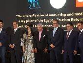 وزارة السياحة: إطلاق حملة ترويجية للمقاصد السياحية المصرية مايو الجارى عبر cnn