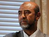 مترجم سابق لدى مكتب التحقيقات الفيدرالى متهم بعرقلة تحقيق عن الإرهاب