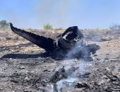 برلمانى ليبى يطالب حكومة البرتغال بإيضاح موقفها من مشاركة طيارين مرتزقة بمعارك طرابلس