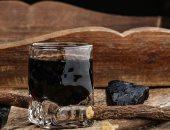 اضرار الافراط فى شرب العرقسوس
