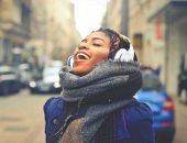 السعادة بأوامر عليا.. بلدية فى فرنسا تلزم السكان بعدم سماع الموسيقى الحزينة