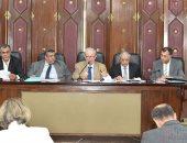 تعرف على تعديلات الموازنة الجديدة.. التعليم والصحة يحصدان نصيب الأسد