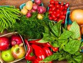 معهد التغذية يكشف أخطر الوجبات والمشروبات على صحة المراهقين