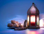تعرف على موعد السحور وآذان الفجر فى اليوم الـ29 من أيام رمضان