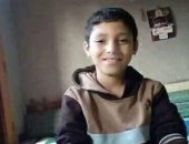 جار طفل أطفيح الغارق: حتى الآن لم تنجح جهود الإنقاذ فى الوصول لجثته منذ 3أيام