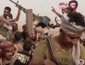 """""""الحوثى يستغل اللاجئين فى الحرب"""" ..يجند الأفارقة إجبارياً.. وعائلاتهم تشكو ترويع الميليشيات..وإطلاق حملات بصنعاء لتجنيد الأطفال.. قيادات حوثية تقتحم منازل الأفارقة وتقتادهم لأماكن مجهولة"""