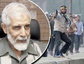"""كيف حولت الإخوان """"الحرام"""" لـ""""حلال"""" لنشر أكاذيبها؟.. خبير يجيب؟"""