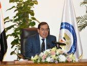 طارق الملا: تعزيز الأمن والسلامة فى صناعة البترول والغاز على رأس أولوياتنا